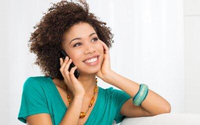 WSI Helps Prepaid Mobile Recharge Platform Reach Customers Overseas
