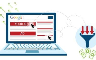 Ad Block Technology in Digital Natives
