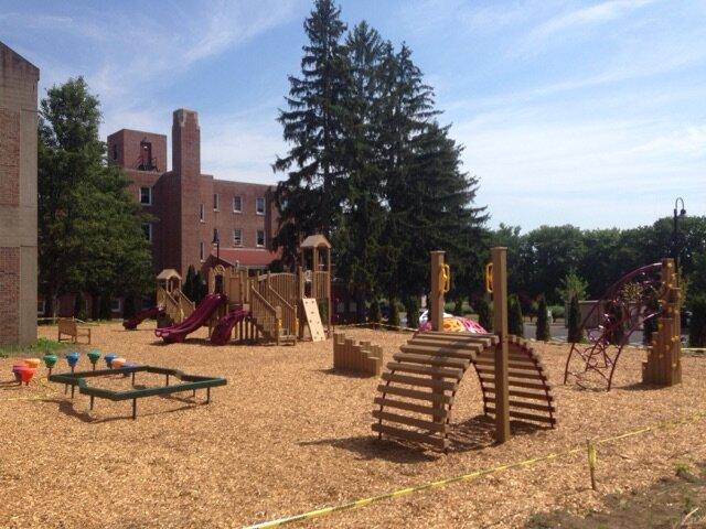 WSI Renews Digital Marketing Engagement with Playground Supplier