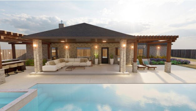 The OKC Pool Company teams up with WSI for Digital Marketing